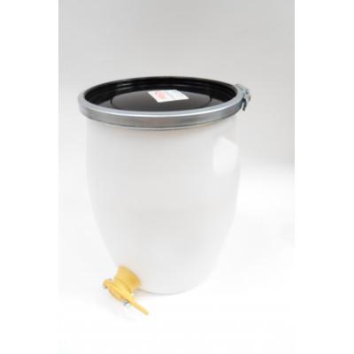 Supplément robinet posé (avec robinet S05)